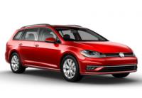 Volkswagen Golf VII 1.6 TDI automat Premium
