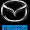Mazda 60x60