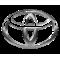 Toyota Logo 60x60