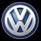 Volkswagen Logo 60x60