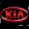 Kia Logo 60x60